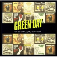 【ラバーバンド特典付き限定盤】 The Studio Albums 1990-2009 (8CD)