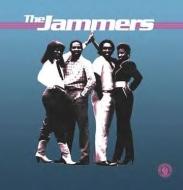 Jammers (2枚組アナログレコード)