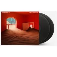 Slow Rush (2枚組アナログレコード)