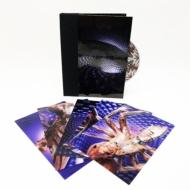 Fear Inoculum: Expanded Book Edition (3Dレンティキュラー・カード5枚+ダウンロード・カード)