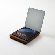 Amadana Music CDプレーヤー「C.C.C.D.P.」