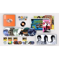Strange Ones: 1994-2008 (6枚組アナログレコード+13枚組CD+7インチシングル/BOXセット)