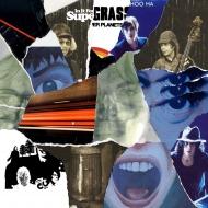 Strange Ones: 1994-2008 (2枚組アナログレコード)
