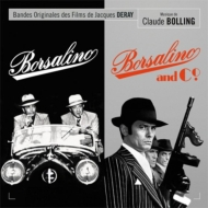 Borsalino/Borsalino and Co.