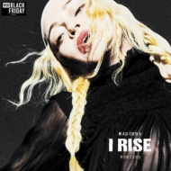 I Rise (Remixes)(Remixes From Her Album 'madame X')【2019 RECORD STORE DAY BLACK FRIDAY 限定盤】(12インチアナログシングル)