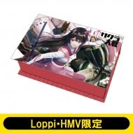 『新サクラ大戦』和風小物入れ 弐【Loppi・HMV限定】