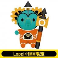 『新サクラ大戦』ゲキゾウくん特大ぬいぐるみ【Loppi・HMV限定】