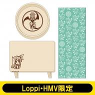 『新サクラ大戦』お風呂セット【Loppi・HMV限定】