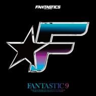 FANTASTIC 9