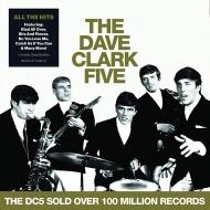 All The Hits (2枚組アナログレコード)