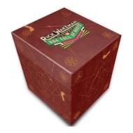 Box Full Of Boots (11CD BOX)