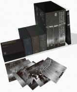 合唱曲全集 鈴木雅明&バッハ・コレギウム・ジャパン(79SACD+DVD)