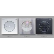 2nd Mini Album: 360 (ランダムカバー・バージョン)