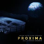 Proxima オリジナルサウンドトラック (アナログレコード)
