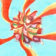 Paprika 【初回盤】(CD+DVD+折り紙)