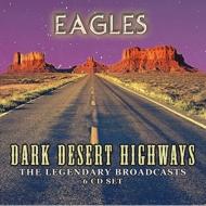 Dark Desert Highways (6CD)