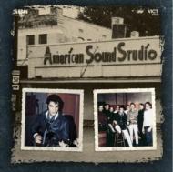 American Sound 1969 Highlights【2019 RECORD STORE DAY BLACK FRIDAY 限定盤】 (2枚組アナログレコード)