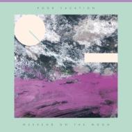 Weekend on the Moon (12インチアナログレコード)