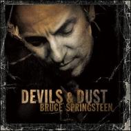 Devils & Dust (2枚組アナログレコード)