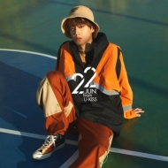 22 (+DVD)