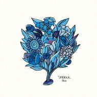 Blue / 未来の種