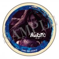 ウッドスタンド(大蛇丸 / 悠未ひろ)/ ライブ・スペクタクル「NARUTO-ナルト-」〜暁の調べ〜