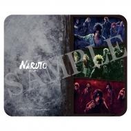 スマホケース / ライブ・スペクタクル「NARUTO-ナルト-」〜暁の調べ〜