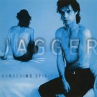 Wandering Spirit <SHM-CD/紙ジャケット>