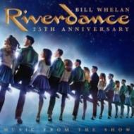 Riverdance (2枚組アナログレコード)