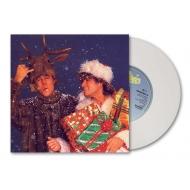 Last Christmas (ホワイトヴァイナル仕様/7インチシングル)