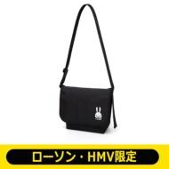 【ローソン・HMV限定】CUNE(R)SHOULDER BAG BOOK SPECIAL PACKAGE