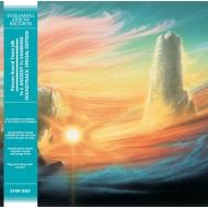 イース YS : Ancient Ys Vanished Soundtrack: Special Ed.オリジナルサウンドトラック (カラーヴァイナル仕様/2枚組/180g重量盤レコード)