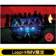 《Loppi・HMV限定 クリアポスター2枚付セット》 欅坂46 LIVE at 東京ドーム 〜ARENA TOUR 2019 FINAL〜【通常盤】(DVD)