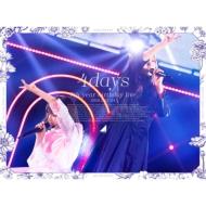 7th YEAR BIRTHDAY LIVE 【完全生産限定盤】<コンプリートBOX>