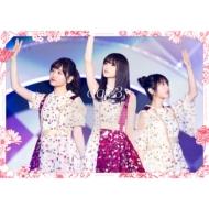 7th YEAR BIRTHDAY LIVE Day3 (Blu-ray)