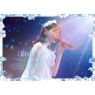 7th YEAR BIRTHDAY LIVE Day4 (Blu-ray)