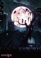 ゲゲゲの鬼太郎(第6作) Blu-ray BOX 7