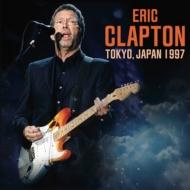 Live In Japan 1997 (2CD)