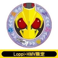 ワイヤレスチャージャー【Loppi・HMV限定】
