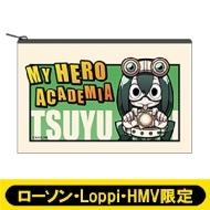 マルチケース(蛙吹梅雨)【ローソン・Loppi・HMV限定】