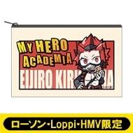 マルチケース(切島鋭児郎)【ローソン・Loppi・HMV限定】