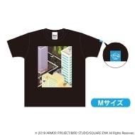 ドラゴンクエストウォーク Tシャツ(M)