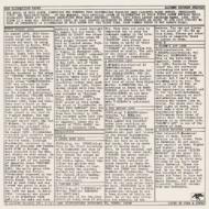 The Hijohkaidan Tapes (ブラック・ヴァイナル仕様/180グラム重量盤レコード)