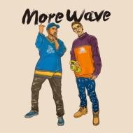 More Wave (10インチアナログレコード)