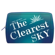 ポーチ / The Clearest SKY