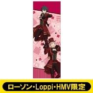 ポスタークリアファイル (Valkyrie)【ローソン・Loppi・HMV限定】