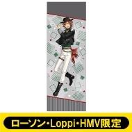 ポスタークリアファイル (MaM)【ローソン・Loppi・HMV限定】