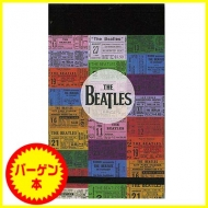 【バーゲン本】 THE BEATLES 1964 COLLECTION