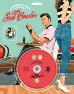 悲しきプロボウラー 【完全生産限定盤】(CD+GOODS)