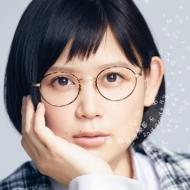 遊音倶楽部〜2nd grade〜(+DVD)
